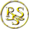 fjaderholmslinjen_logo