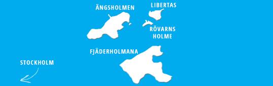 map_omoss_fjaderholmarna_539px