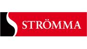 stromma_logo