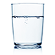 water_icon_80