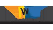 waxholmsbolaget_logo
